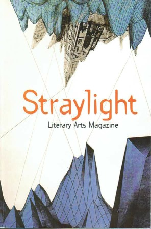 straylight-magazine-cover-scan_page_11