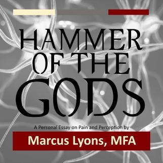 hammer-of-the-gods-cover-2019.jpg